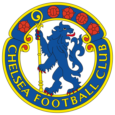 Chelsea badge png. Fc old soccer badges