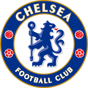 Chelsea badge png. Fc logo vector eps