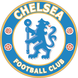 Chelsea badge png. Search escudo fc logo
