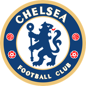 Chelsea badge png. Logo vectors free download