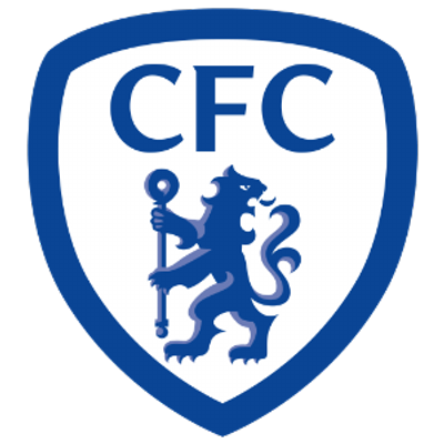 Chelsea badge png. Fc lion logo images