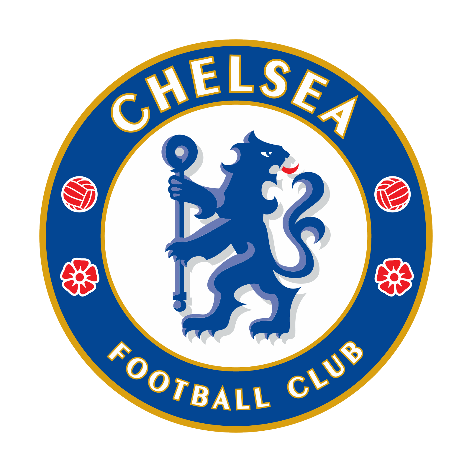 Chelsea badge png. Fc cones download gratuito