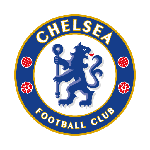 Chelsea badge png. Download fc vector logo