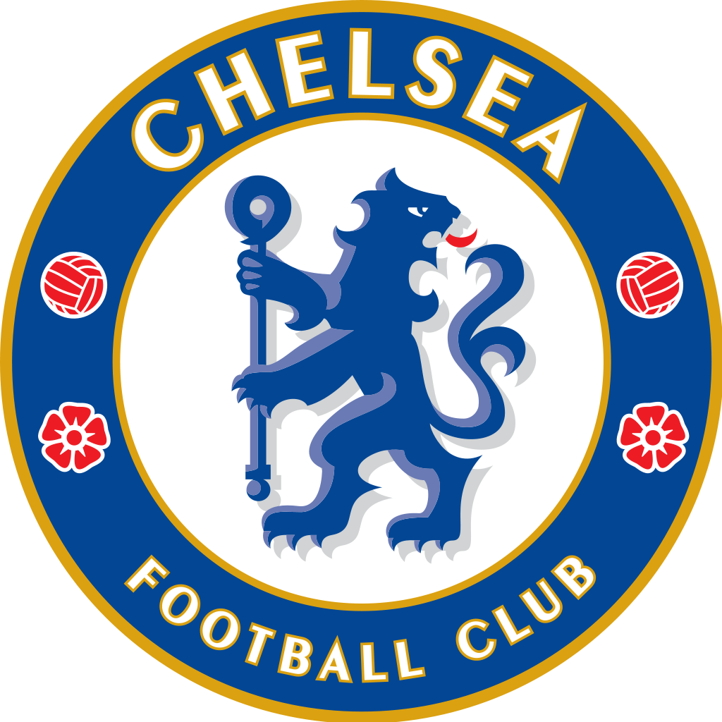 Chelsea badge png. Transparent images pluspng filechelsea