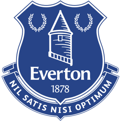 Chelsea badge png. Logo transparent stickpng everton