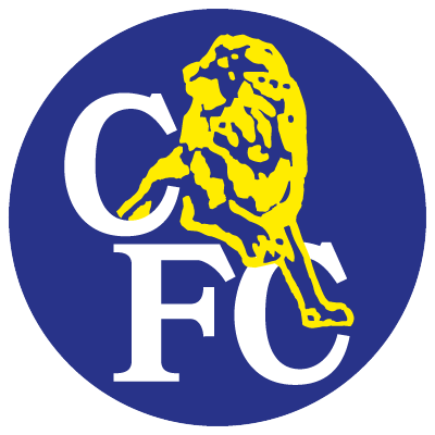 Chelsea badge png. Image f c football