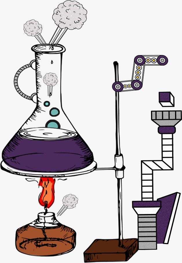 Chemicals clipart chemistry project, Picture #327152 chemicals