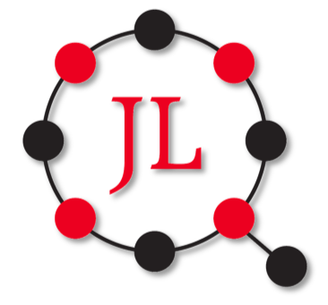 Chemicals clipart household product. James law limited was