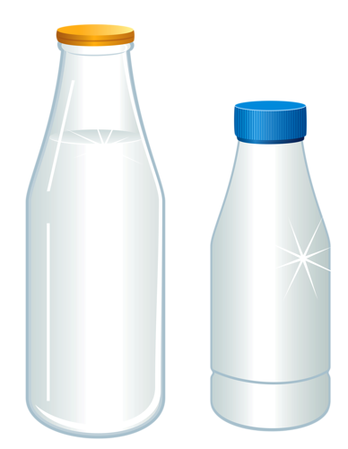 Chemicals clipart household product. Pin szerz je erzs