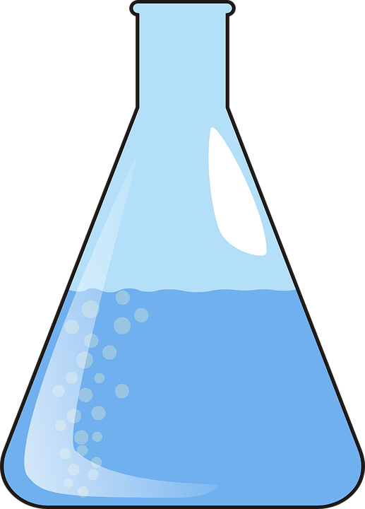 Chemicals clipart transparent. It is easy to