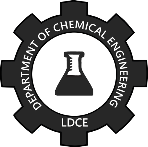 Chemistry clip chemical engineering. Departments l d college