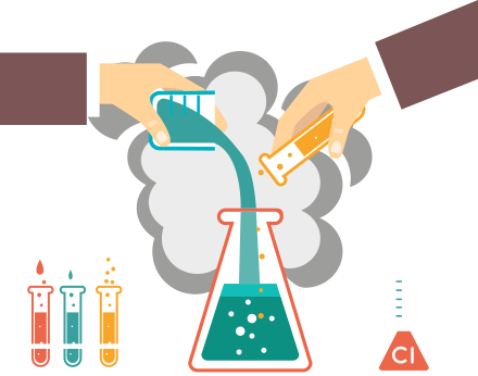 Chemistry clip chemical engineering. Collection of clipart