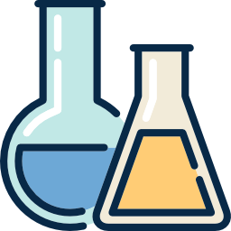 Chemistry clip chimie. Our fields of competence