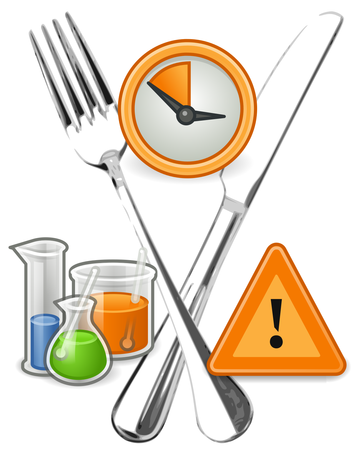 Contaminant wikipedia . Catering clipart home cooked food clip art free stock
