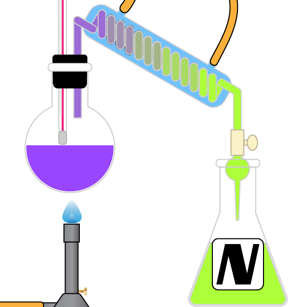 Chemistry clip hypothesis. Svg free download