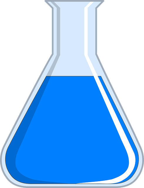 Flask drawing chemical apparatus. Image result for laboratory
