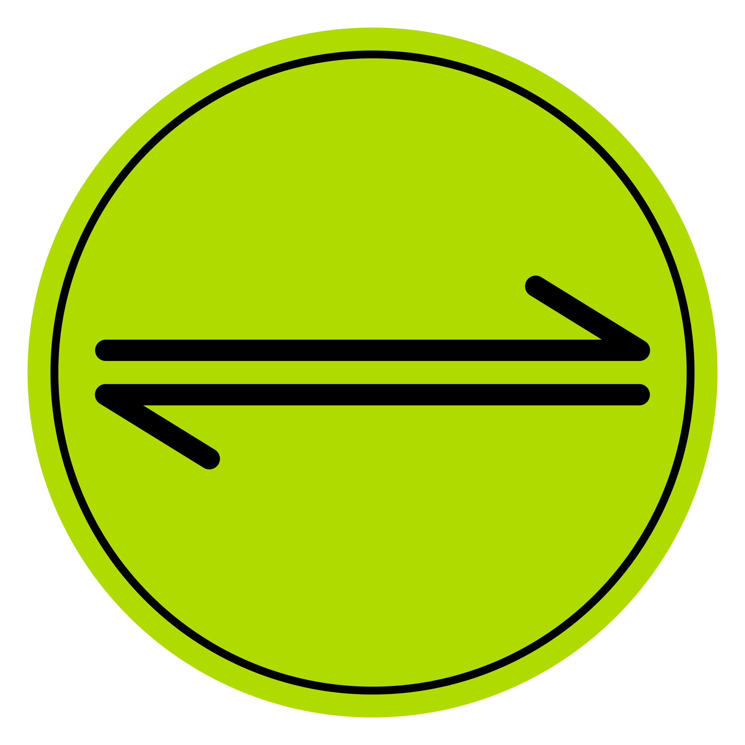 Chemistry clip symbol. Equilibrium icons png free