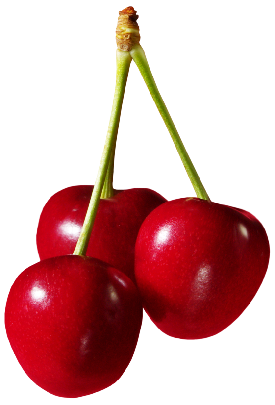 Fruits clipart png. Cherries fruit best web
