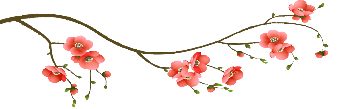Index of images cherryblossombranchpng. Cherry blossom branch png clipart freeuse
