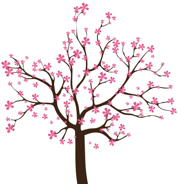 Cherry blossom leaves falling png. Pin by marina on