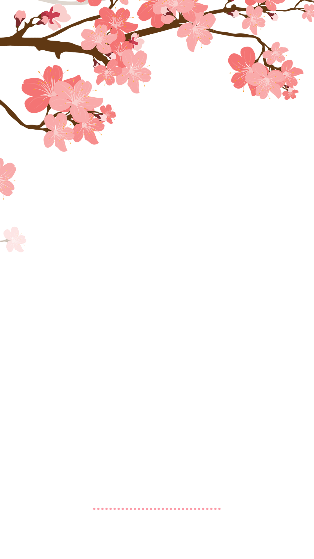 Snapchat filters wedding png. Cherry blossom filter geofilter