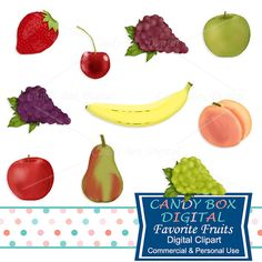 Cherry clipart kid. Pear image pears fruit