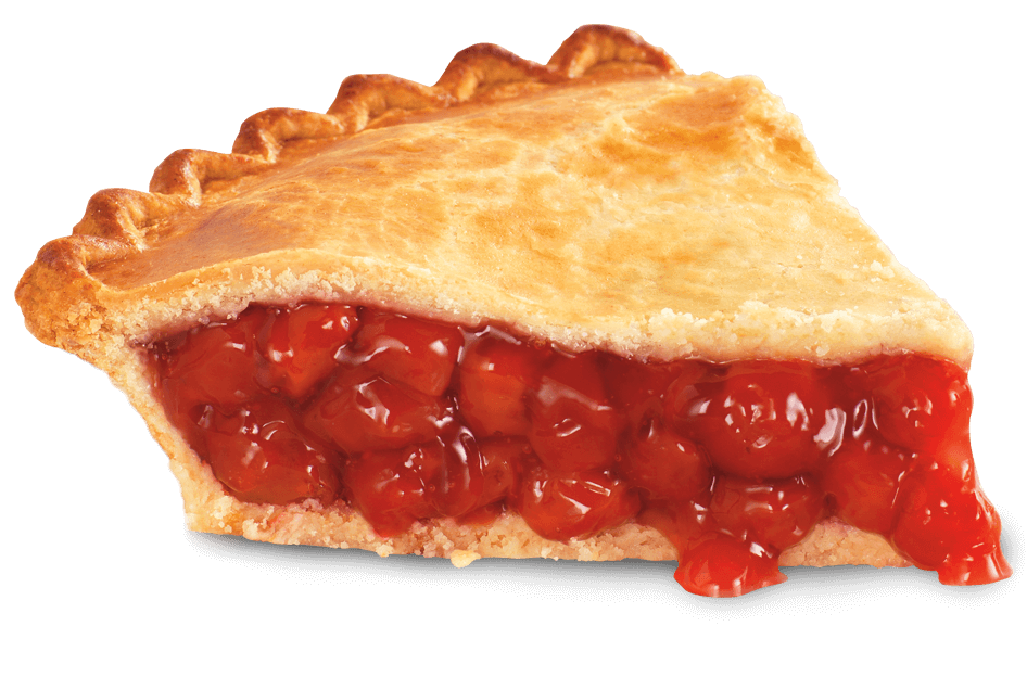 Pie png transparent. Cherry unbaked chef