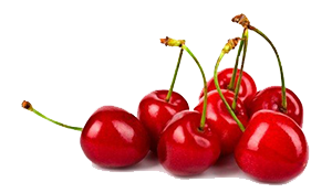 Cherry png. Transparent images all download