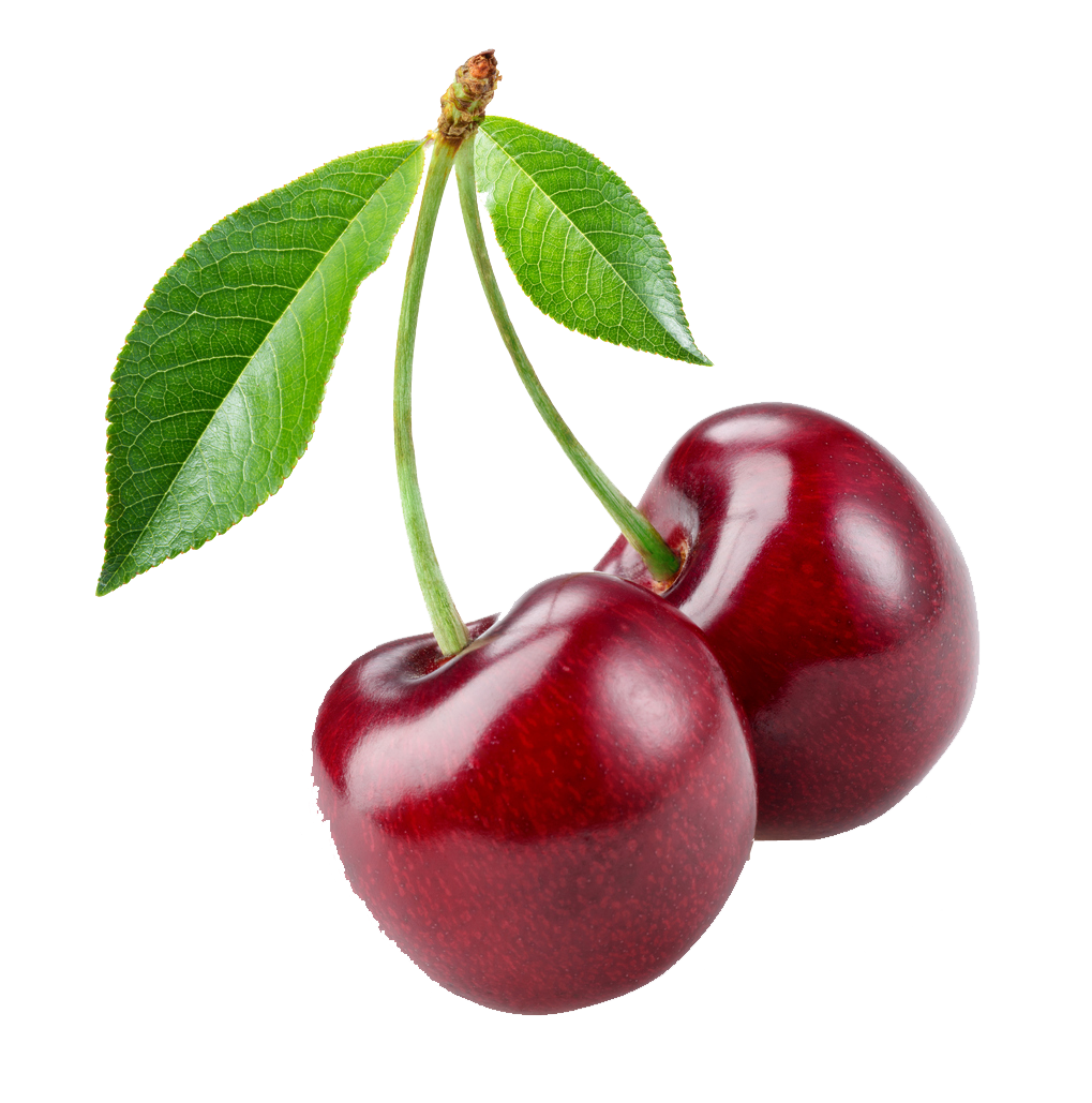 Cherry png. Image