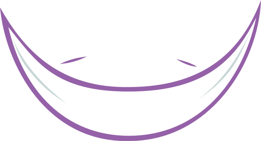 Cheshire cat smile png. Image animal jam clans