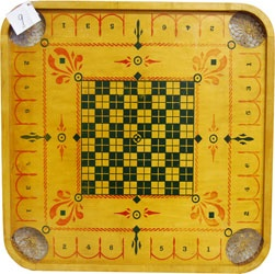 Chess clipart carrom board game. Best wood games ideas