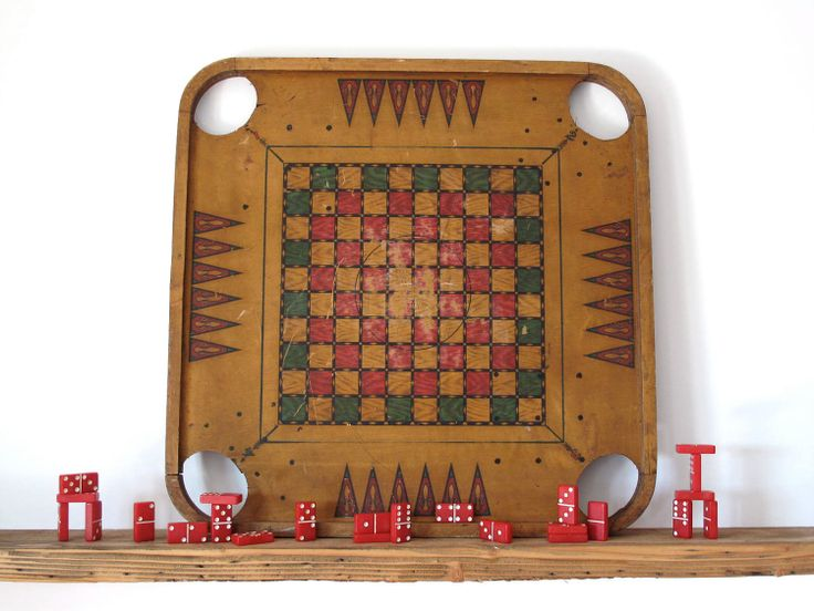 Chess clipart carrom board game. Best images on
