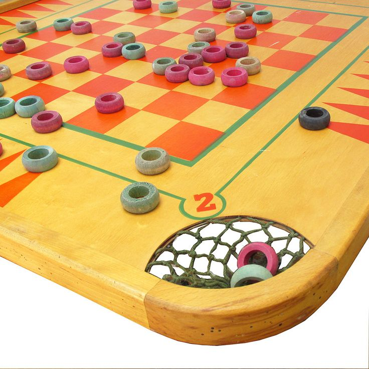 Chess clipart carrom board game. Best games images