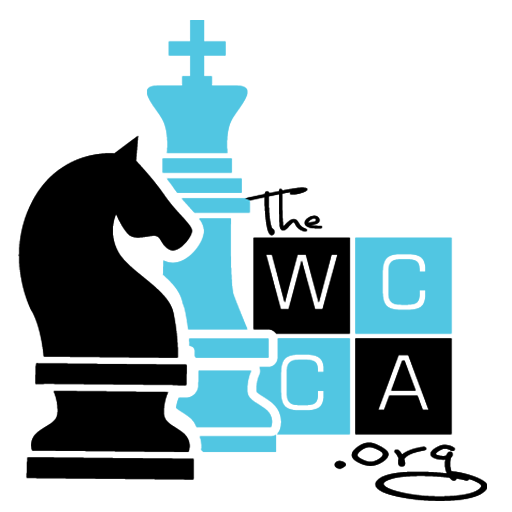 Chess clipart chess tournament. Family knight winter session