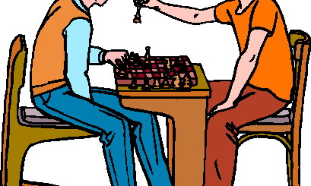 Chess clipart chess tournament. At tangdhar