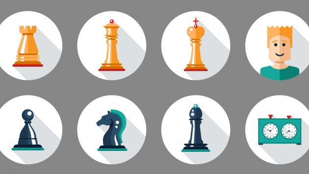 Chess clipart chess tournament. New feature live club
