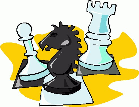 Chess clipart chess tournament. Canyon pointe elementary school