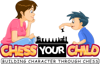 Chess clipart kid chess. Your child character building