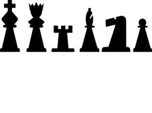 Chess clipart kid chess. Free cliparts download clip
