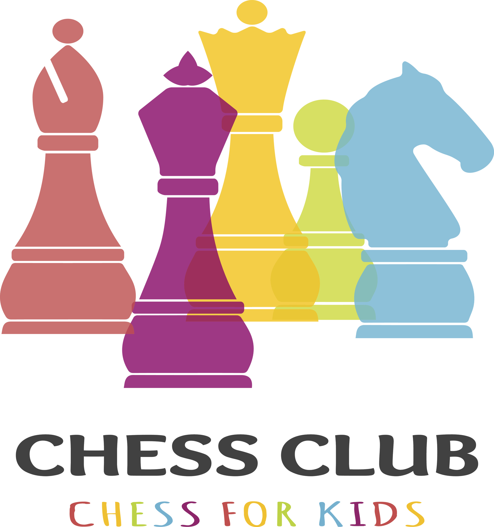 Chess clipart kid chess. Club in montclair for