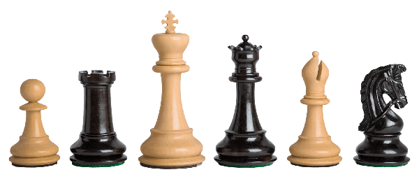 Chess king png. Pieces with height shop