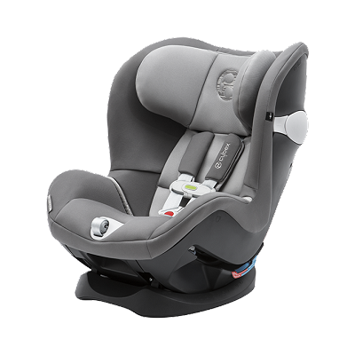 Chest clip baby seat. Cybex sirona m convertible