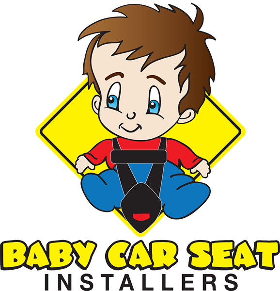 Chest clip baby trend. Car seat videos carseatinstallers