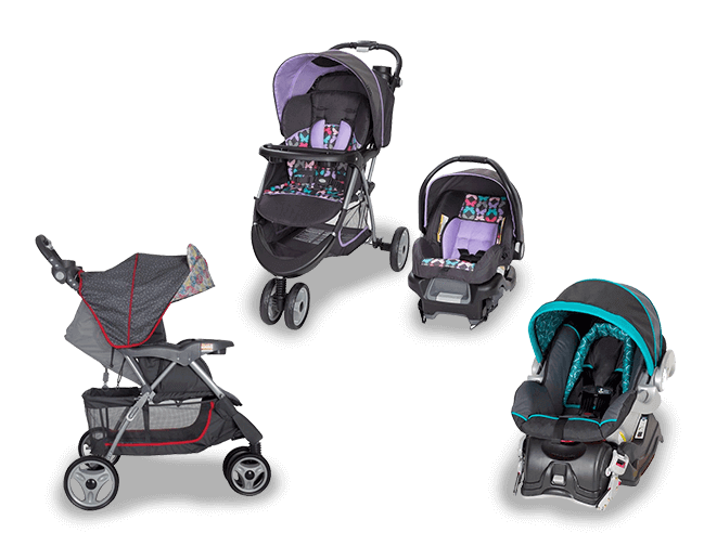 Chest clip baby trend. Babytrend inc travel systems