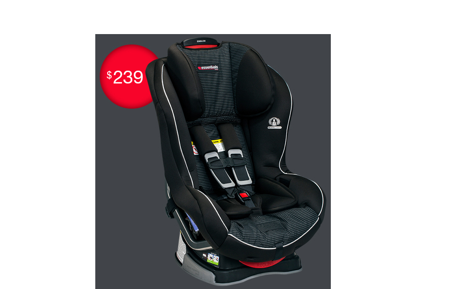 Chest clip b safe britax. The brand in safety