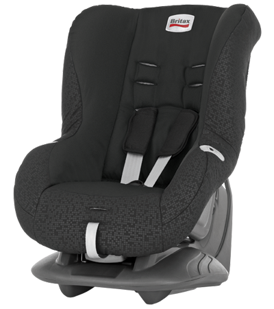Chest clip nautilus graco. Buying a car seat