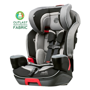 Chest clip nautilus graco. Carseatblog the most trusted