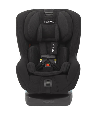 Chest clip nextfit chicco. Convertible car seats stroller