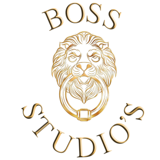 Chest hair png. Cropped boss new logo
