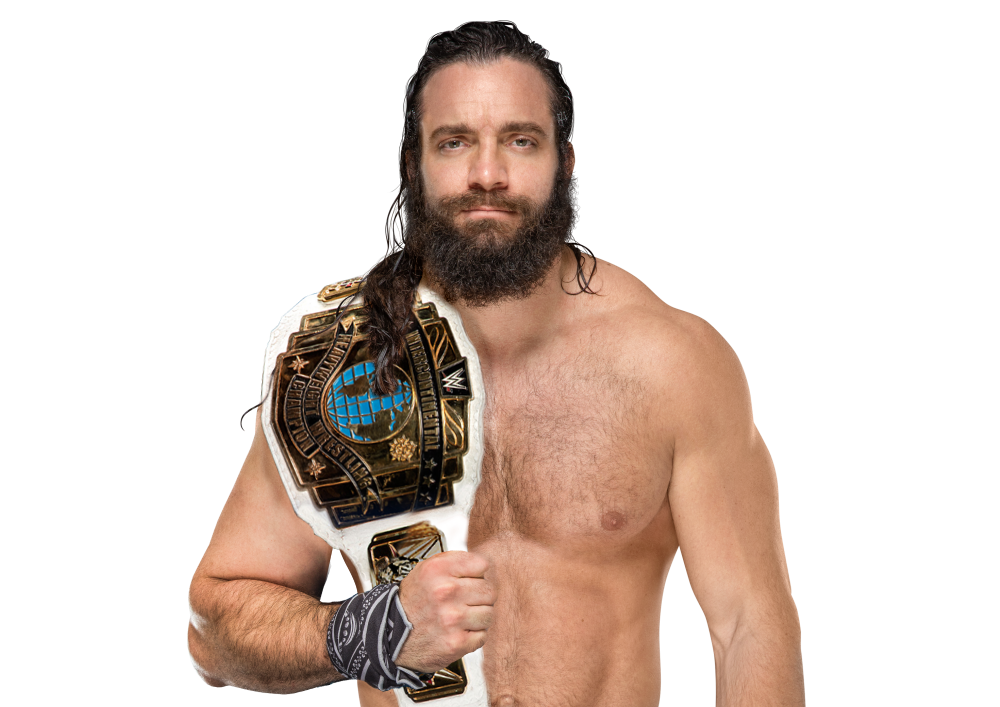 Chest hair texture png. Elias intercontinental champion by